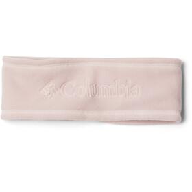 Columbia Fast Trek II Hoofdband, mineral pink